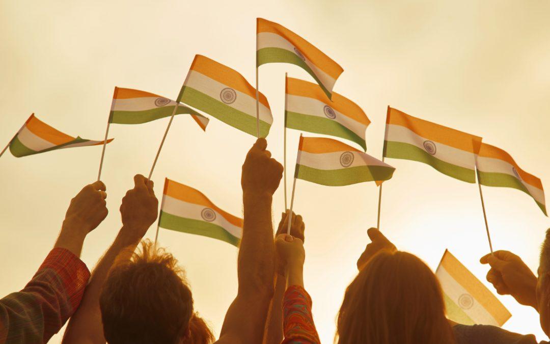 Se lanzan nuevos intercambios de criptomonedas en India a medida que las empresas buscan respuestas de RBI