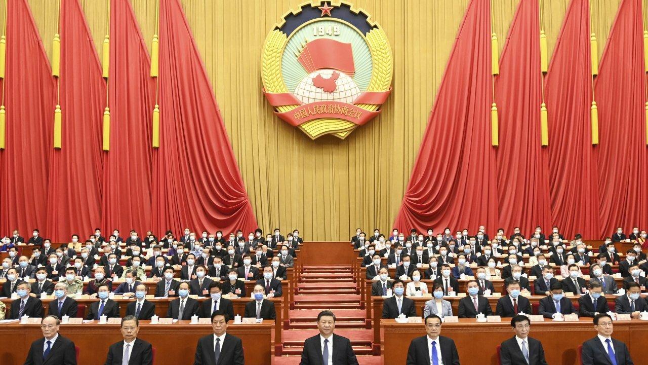 China aprueba la ley que protege la herencia de criptomonedas