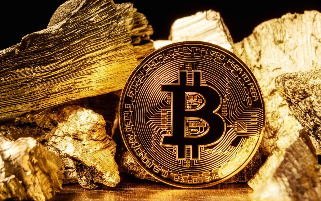 Endurecimiento cuantitativo: disección de la tercera reducción a la mitad de Bitcoin, 3 puntos de datos clave para observar