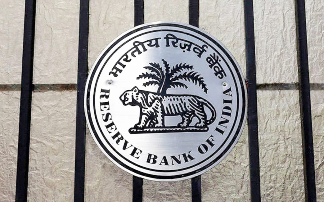 RBI confirma que no se prohibirán los intercambios, negocios o comerciantes de criptomonedas en India