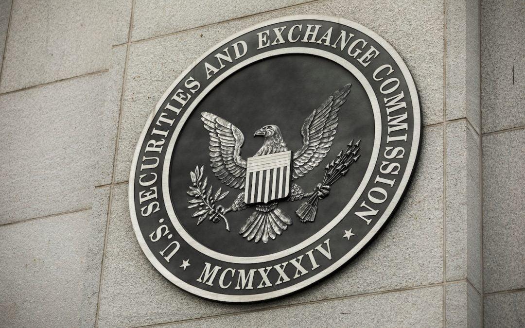 SEC congela los activos del 'equipo de dinero moderno', alegando estafa criptográfica de $ 12 millones