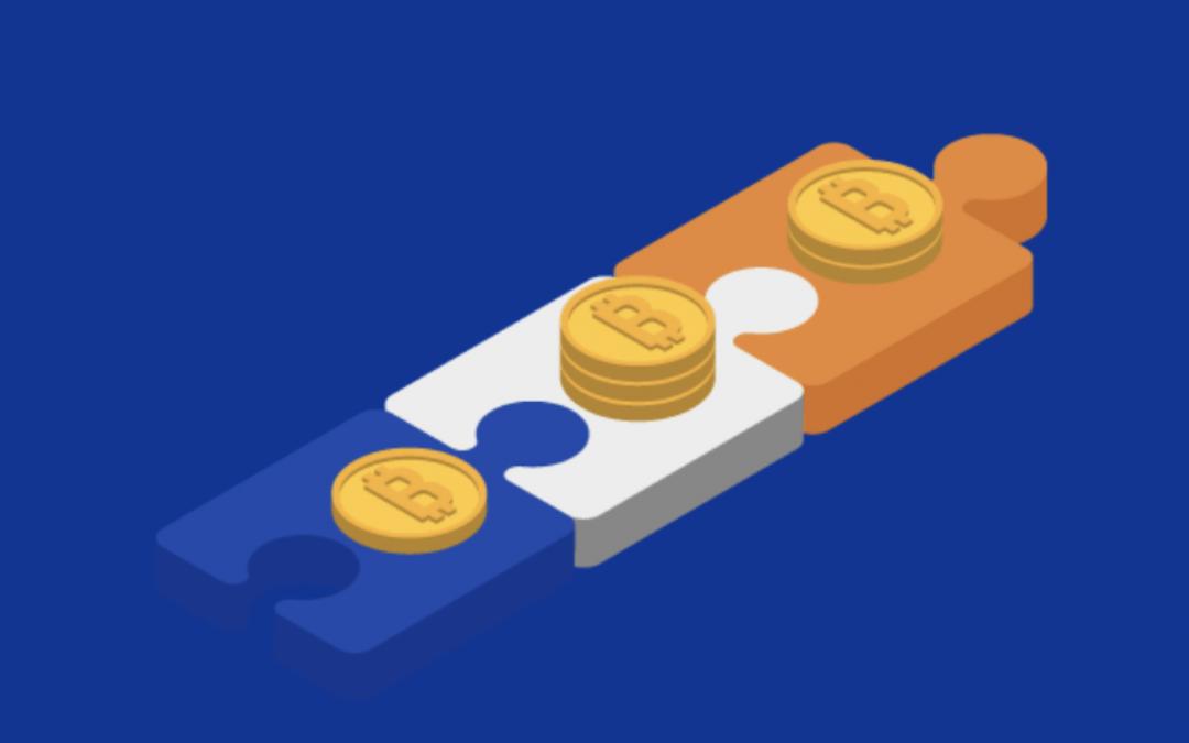 BitAmp – La próxima nueva billetera de código abierto