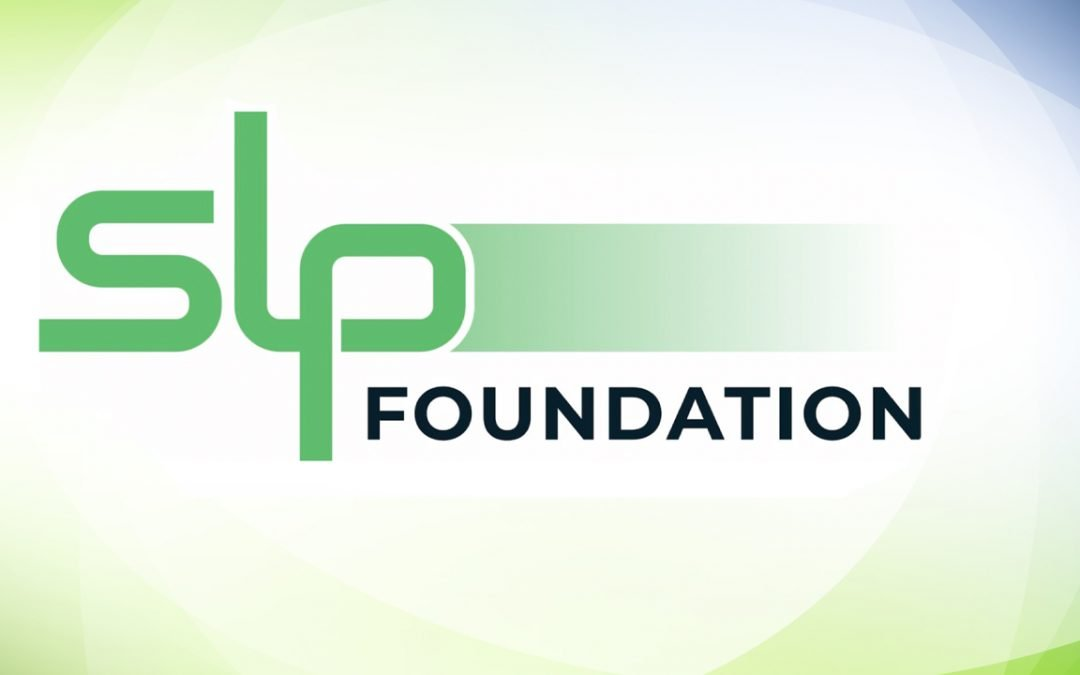 Tokenización de efectivo de Bitcoin reforzada por la creación de una Fundación SLP