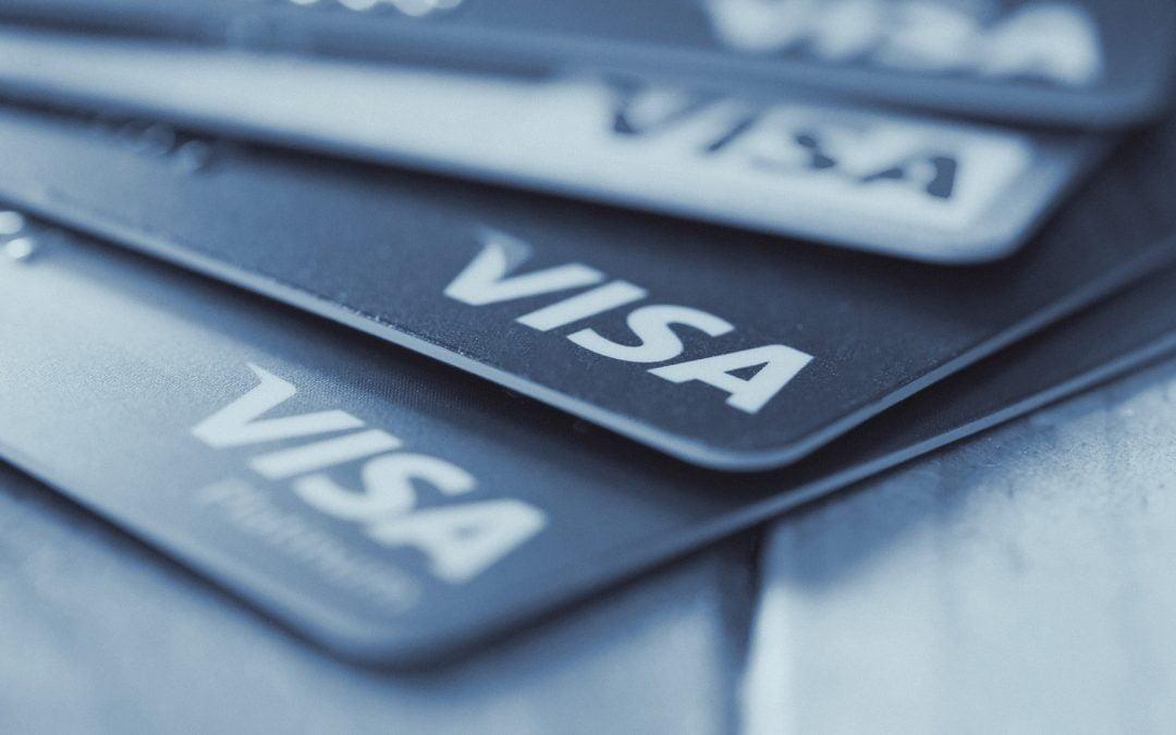 Las tarjetas de débito criptográficas emitidas por Wirecard dejan de funcionar después de la acción de UK FCA