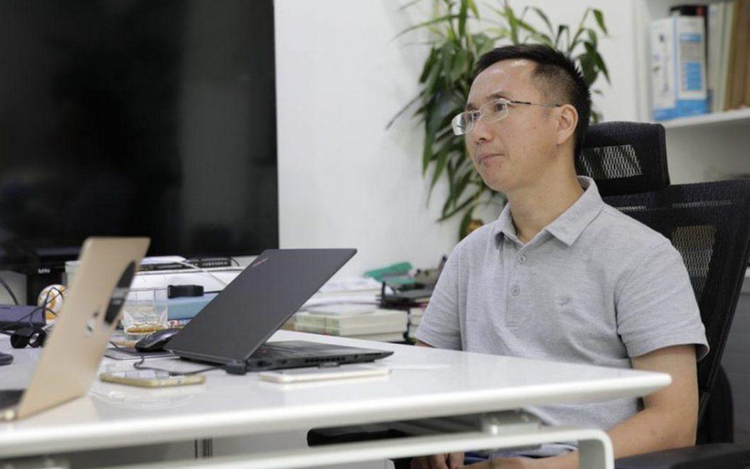 Supuestamente expulsado el cofundador de Bitmain: podría enfrentar litigios por interferencia en la operación