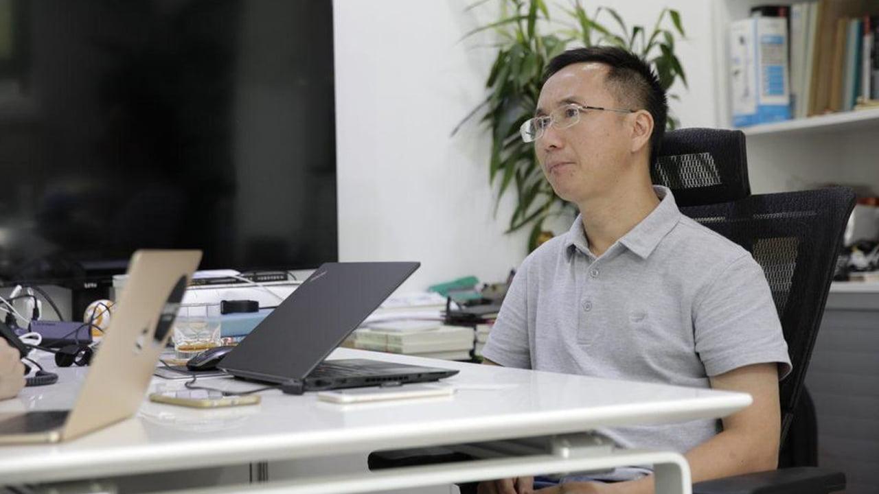 Cofundador de Bitmain presuntamente expulsado: podría enfrentar un litigio por interferencia en la operación