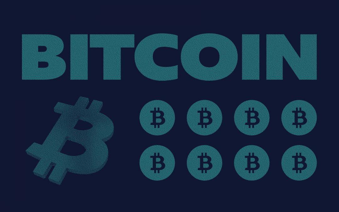 ¿Cómo varían el volumen, la volatilidad y los retornos de Bitcoin según el día de la semana?