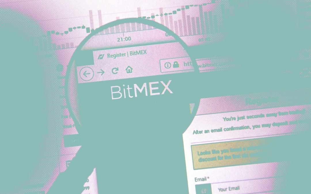 El padre de BitMEX ofrece una subvención de $ 100K al investigador de Bitcoin Core, Gleb Naumenko