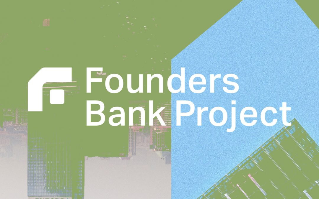 El Founders Bank, respaldado por Binance y compatible con el cifrado, todavía está esperando recibir una licencia en Malta