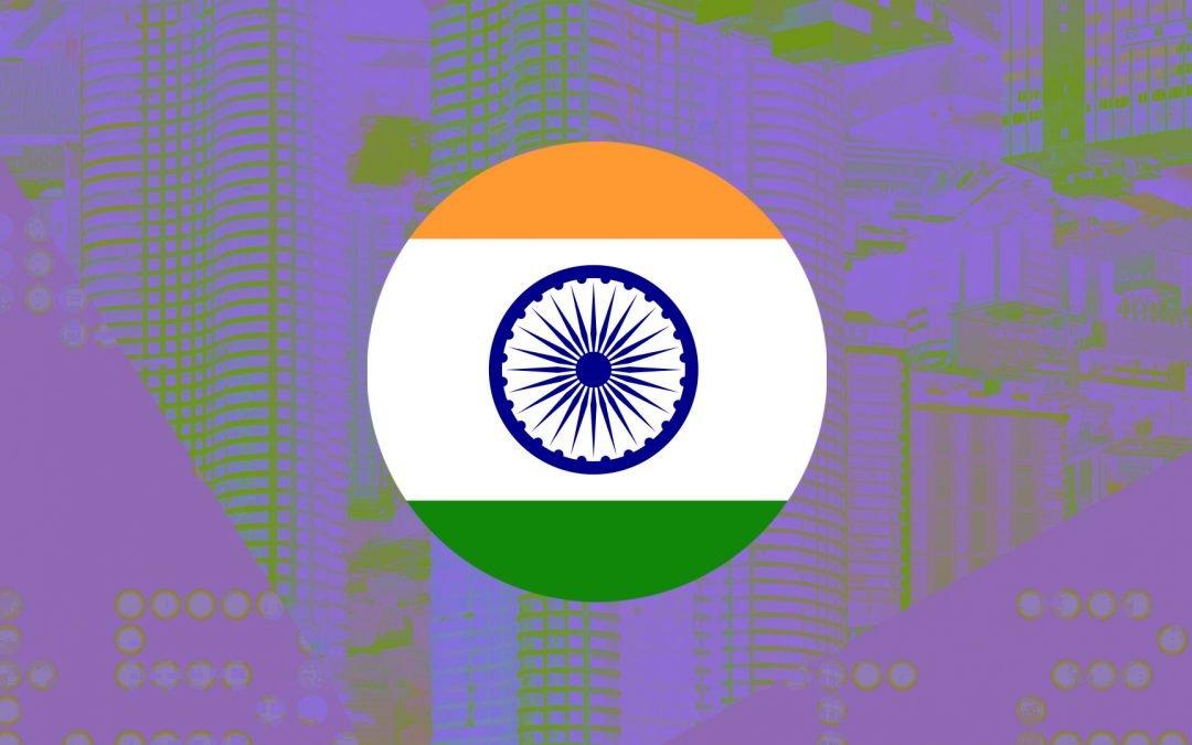 Según los informes, en India, se ha revivido un esfuerzo para prohibir las criptomonedas. ¿Que viene despues?