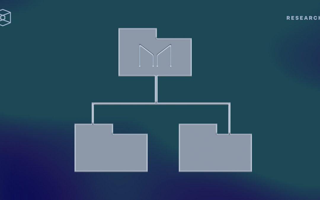 Organigrama: The Maker Foundation
