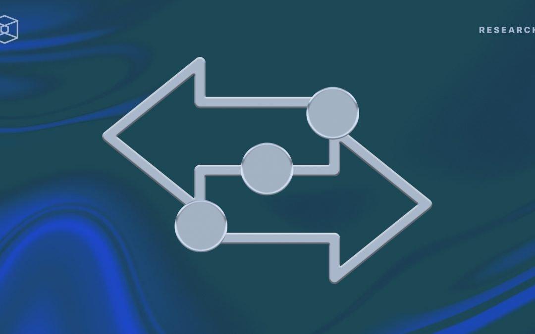 Curva: el creador de mercado automatizado específico de activos