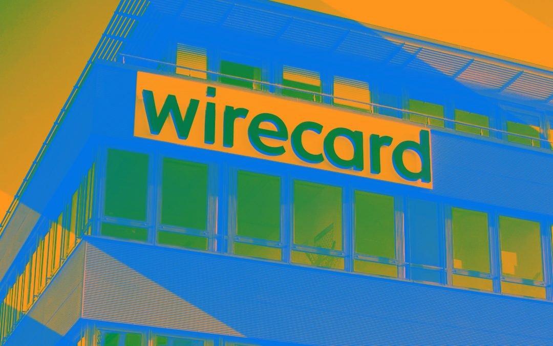 El estado de las tarjetas de débito criptográficas después del colapso de Wirecard