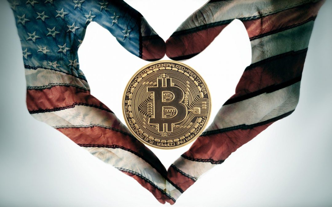 Refuerzo de la separación de dinero y estado tras el 244º Día de la Independencia