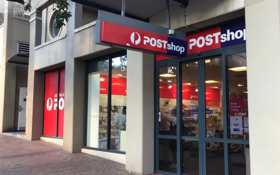 Australia Post ahora permite a los clientes comprar Bitcoin en más de 3,500 puntos de venta