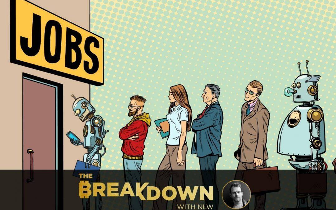 6 cosas que las reclamaciones por desempleo nos dicen sobre el estado de la economía real