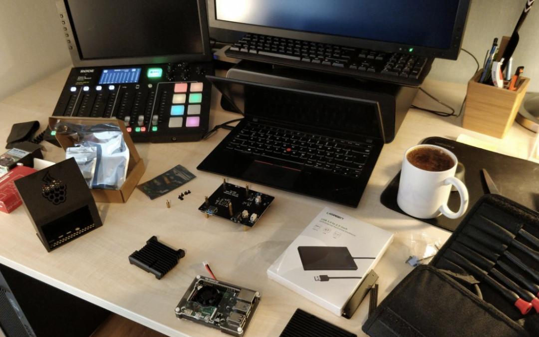 Bitcoiners Sprint para mejorar la red Lightning en Hackathon virtual de 2 días