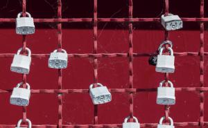 Cómo la infraestructura de clave pública revolucionará la custodia y la gestión de fondos