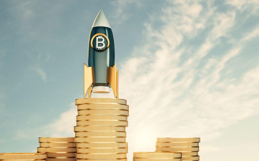 Los analistas dicen que la ruptura de Bitcoin es inminente: supresión similar a la plata, $ 5 billones en efectivo podrían fluir hacia BTC