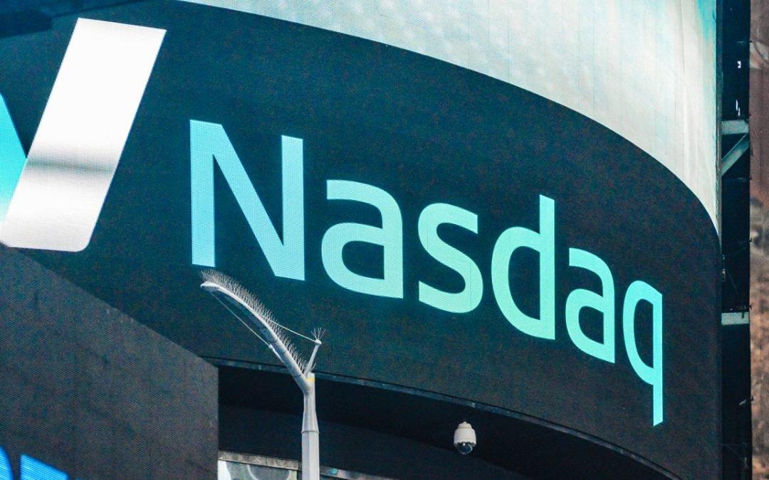 El fabricante de chips de minería de Bitcoin Ebang se incluirá en Nasdaq esta semana