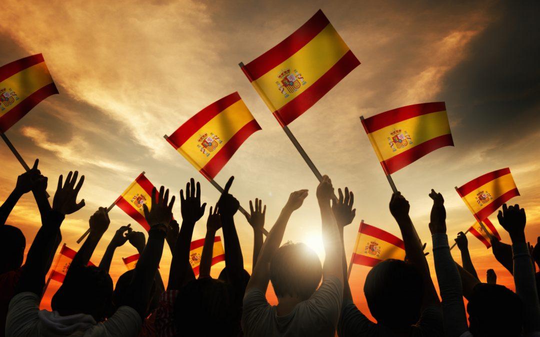 Las empresas de cifrado de España enfrentarán nuevos requisitos de registro en virtud de un proyecto de ley impulsado por la UE