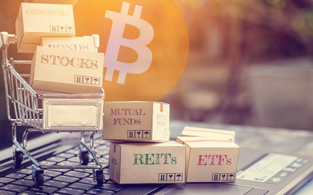 Aumento de Bitcoin impulsado por el comercio institucional, dice la investigación y el sentimiento de los inversores
