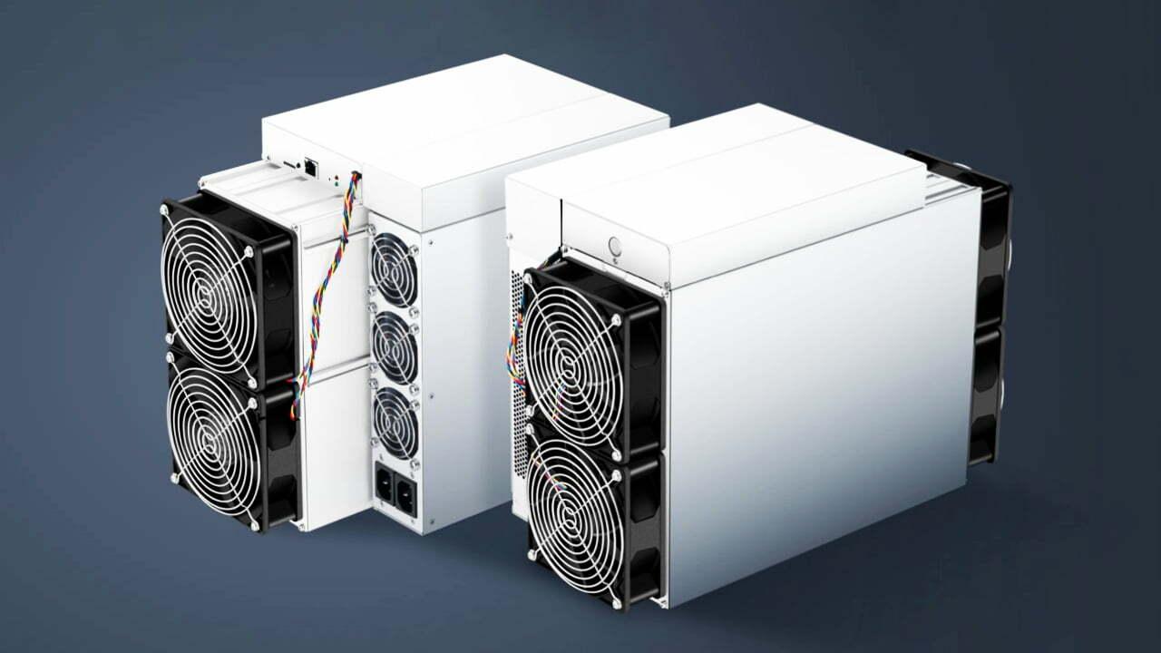 al 2- lea miner bitcoin pot face bani miniere miniere