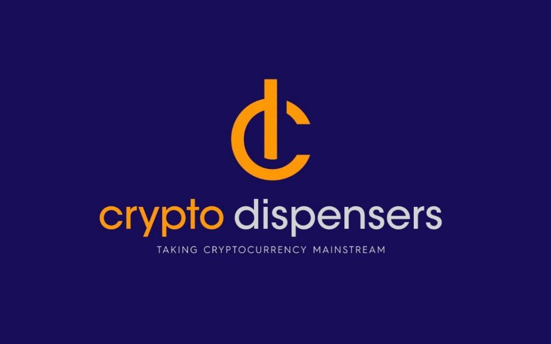 Los activos virtuales desatan la innovación de recarga de efectivo minorista para comprar criptomonedas