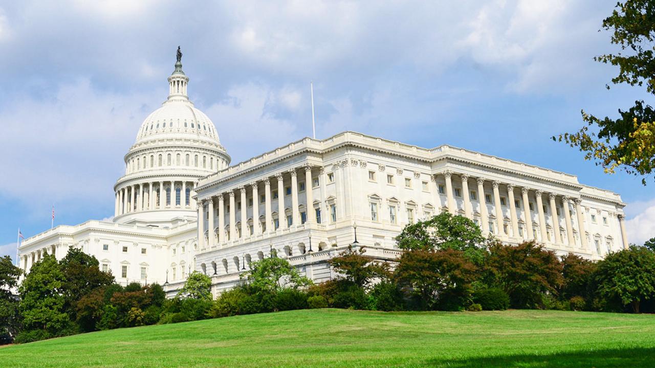 Gobierno de los EE. UU. Predicción: La economía enfrenta una recuperación de 10 años, una pérdida de $ 8 billones del coronavirus