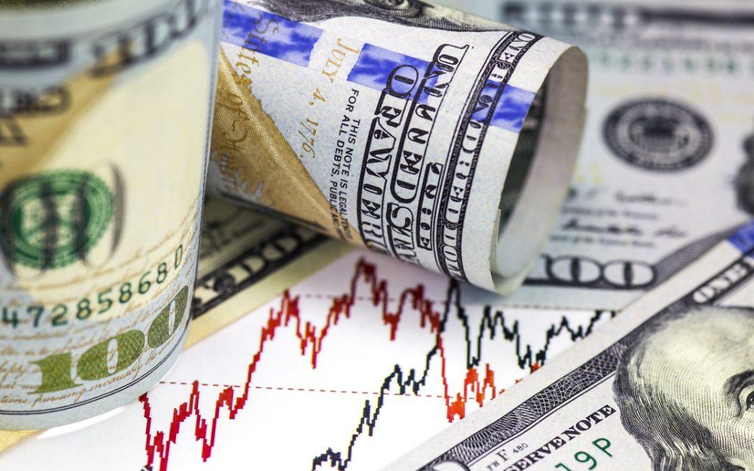 Predicción del gobierno de EE. UU .: la economía enfrenta una recuperación de 10 años, una pérdida de $ 8 billones por coronavirus