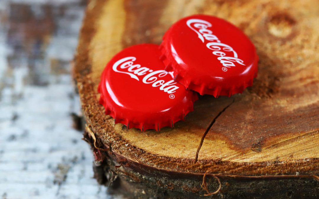 El distribuidor de Coca-Cola ofrece opciones de pago de Bitcoin para máquinas expendedoras australianas