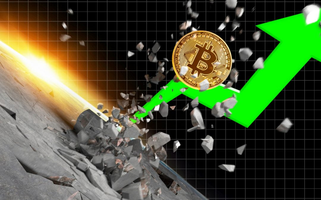 Análisis exhaustivo predice el precio de Bitcoin cerca de $ 20K este año, $ 398K para 2030