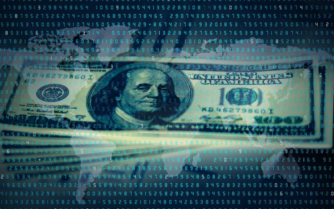La audiencia del Comité de Servicios Financieros de los Estados Unidos discutió la creación de un 'dólar digital'