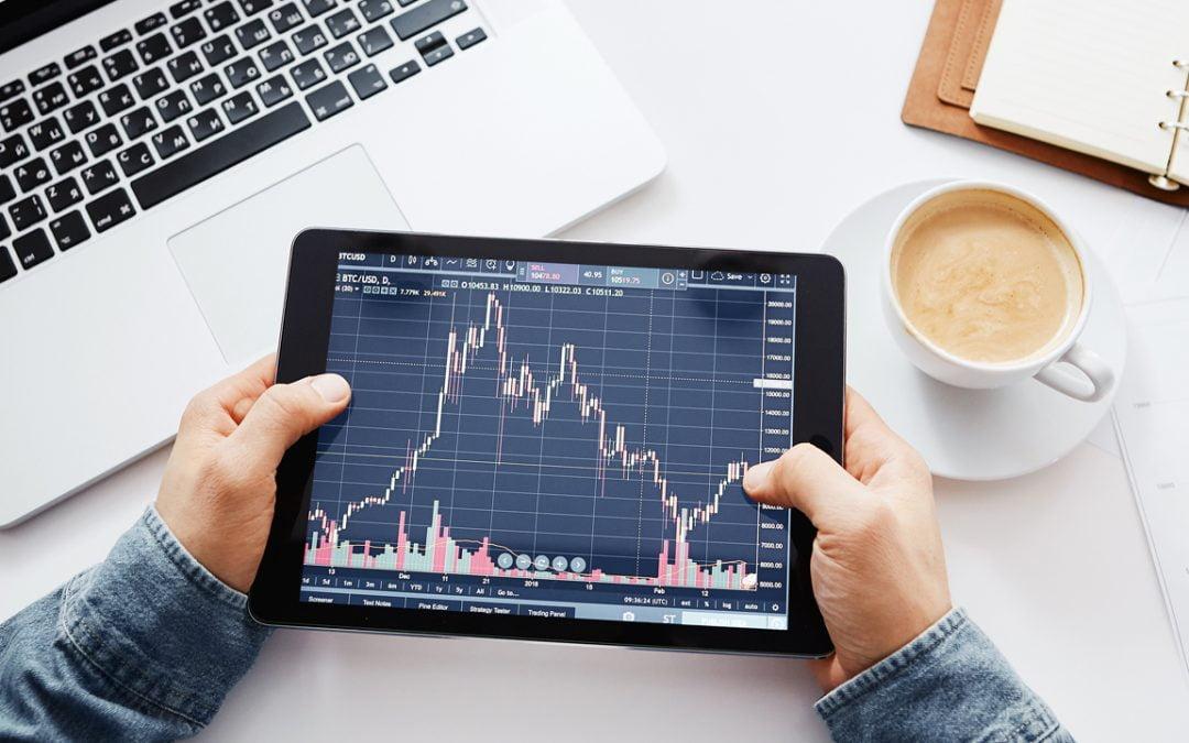 Actualización del mercado: Teorías de la Reserva Mundial de Bitcoin, capitalización de mercado pierde $ 16B, el analista predice $ 7,500 ETH