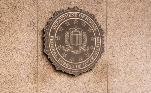 El fundador de AML Bitcoin afirma que el cabildero de DC Jack Abramoff y el gobierno de los Estados Unidos lo están 'extorsionando'