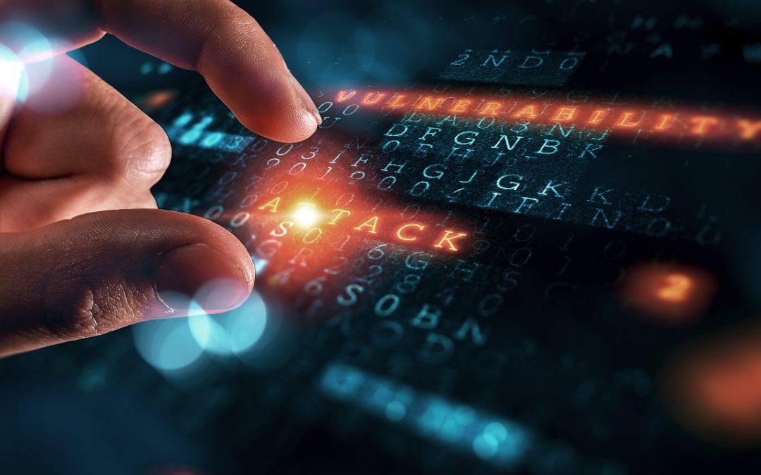 Explicación del escándalo de honorarios de $ 5.2 millones de Ethereum: intercambio llevado a cabo por rescate de piratas informáticos