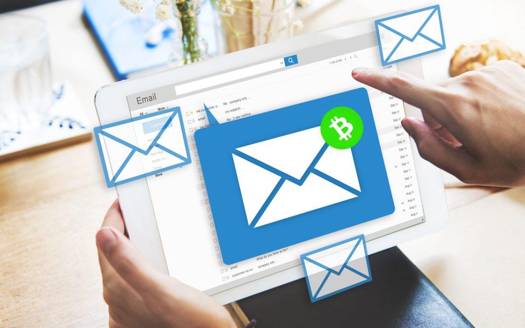 Regalos y remesas: las nuevas herramientas de Bitcoin.com permiten a las personas enviar BCH por correo electrónico