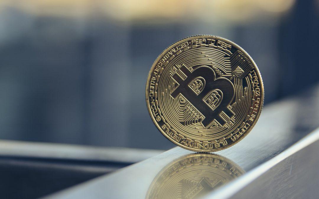 Los hackers mueven otros $ 800K en BTC robados de la violación de Bitfinex 2016