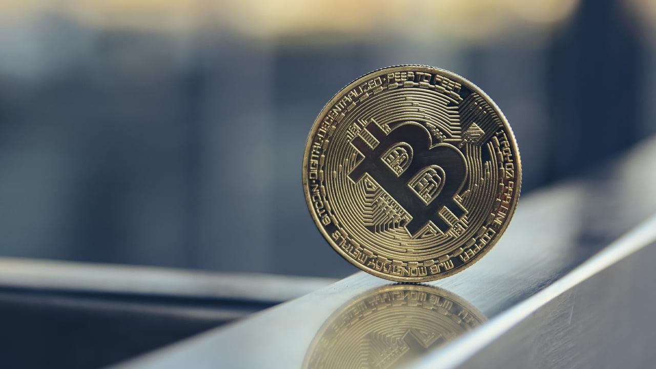 Los hackers mueven otros $ 800K en BTC robados del incumplimiento de Bitfinex 2016