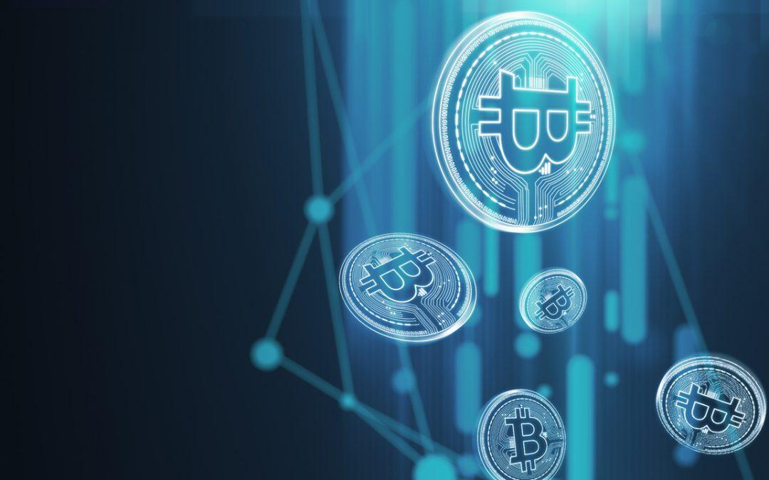 La capital de tres flechas de Singapur compra el 6% del fondo Bitcoin de $ 3.5 mil millones de Grayscale
