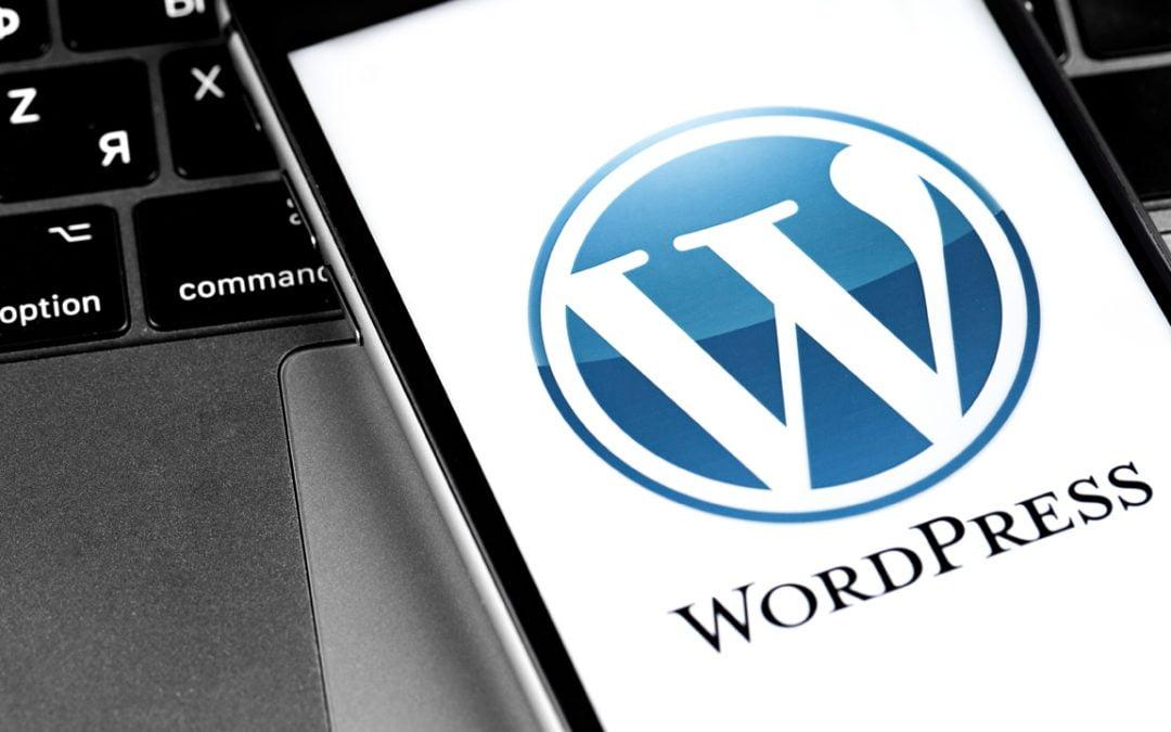 Cientos de sitios ahora ganan tarifas de comercio de cifrado: el complemento de WordPress de Exchange ve 300 instalaciones activas