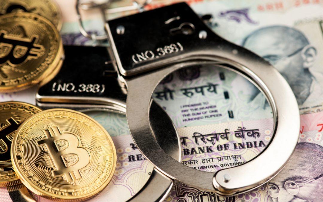 El gobierno indio reconsidera la prohibición de la criptomoneda: informe