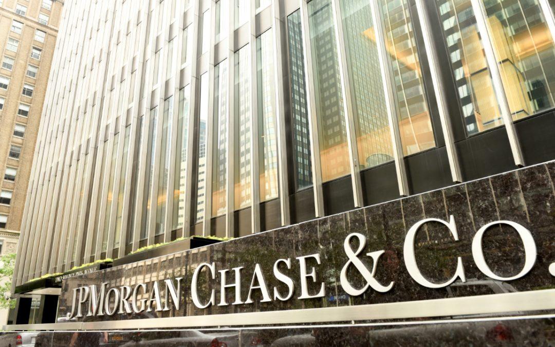 JPMorgan: la estructura de mercado de Bitcoin es más resistente que las monedas, acciones, bonos del Tesoro y oro