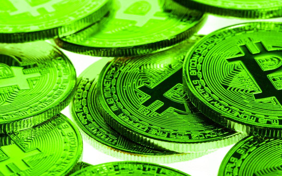 6 herramientas para mejorar la privacidad que colocan las transacciones en efectivo de Bitcoin por delante del paquete
