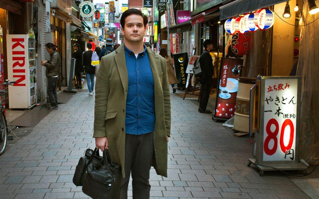 Tribunal japonés confirmó la condena del ex CEO de Mt Gox por manipular datos