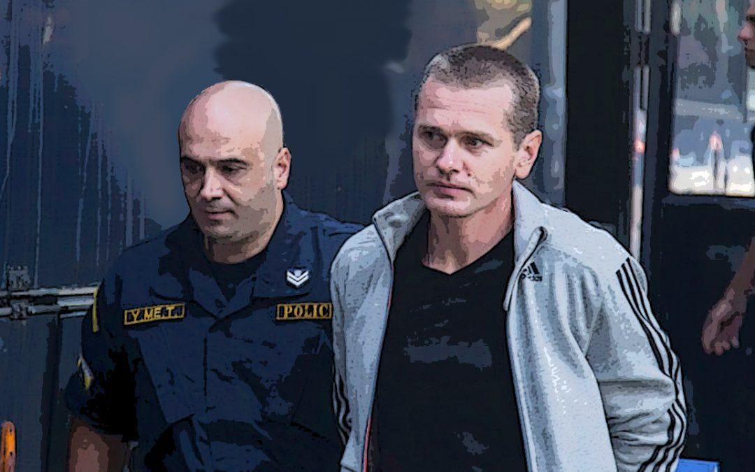 La policía de Nueva Zelanda confisca $ 91 millones del operador ruso de intercambio de Bitcoin