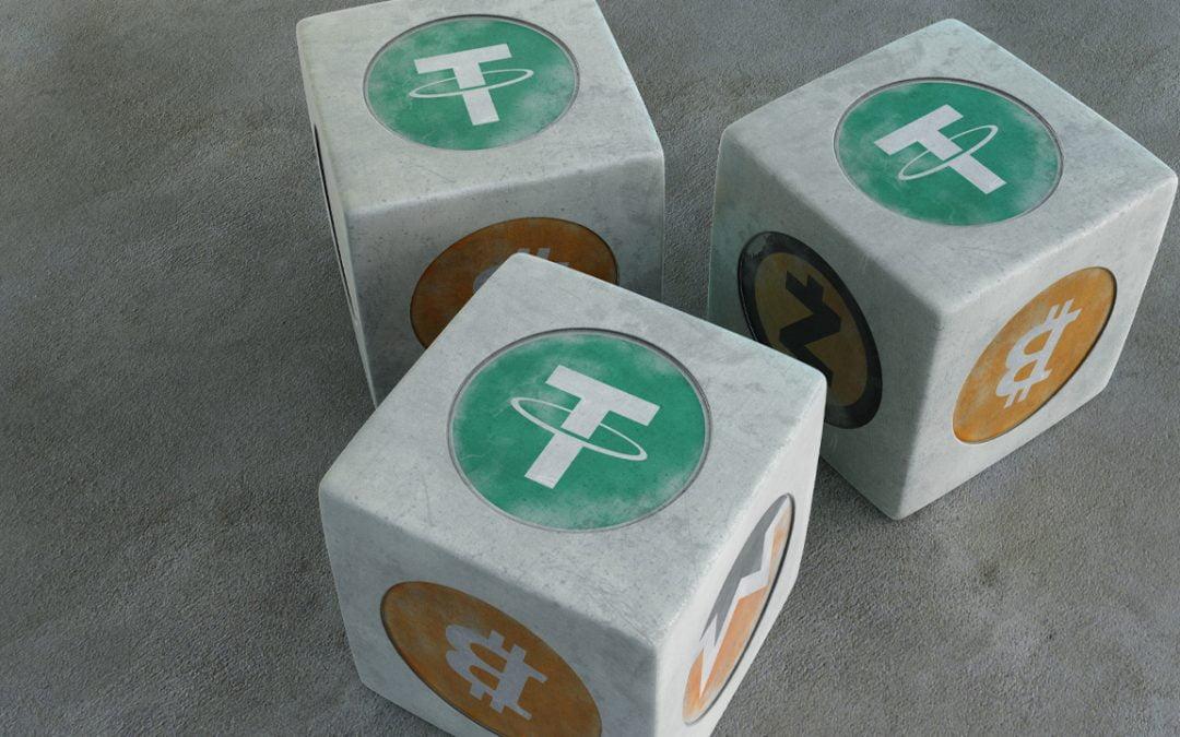 Poloniex, Bittrex nombrado en una demanda que involucra a la supuesta bomba criptográfica impulsada por Tether