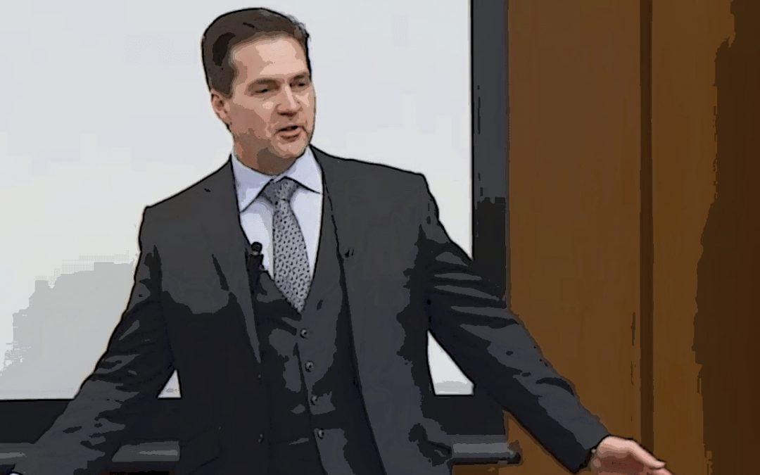 El autoproclamado Satoshi afirma que es autista, el juez rechaza las sanciones contra Craig Wright