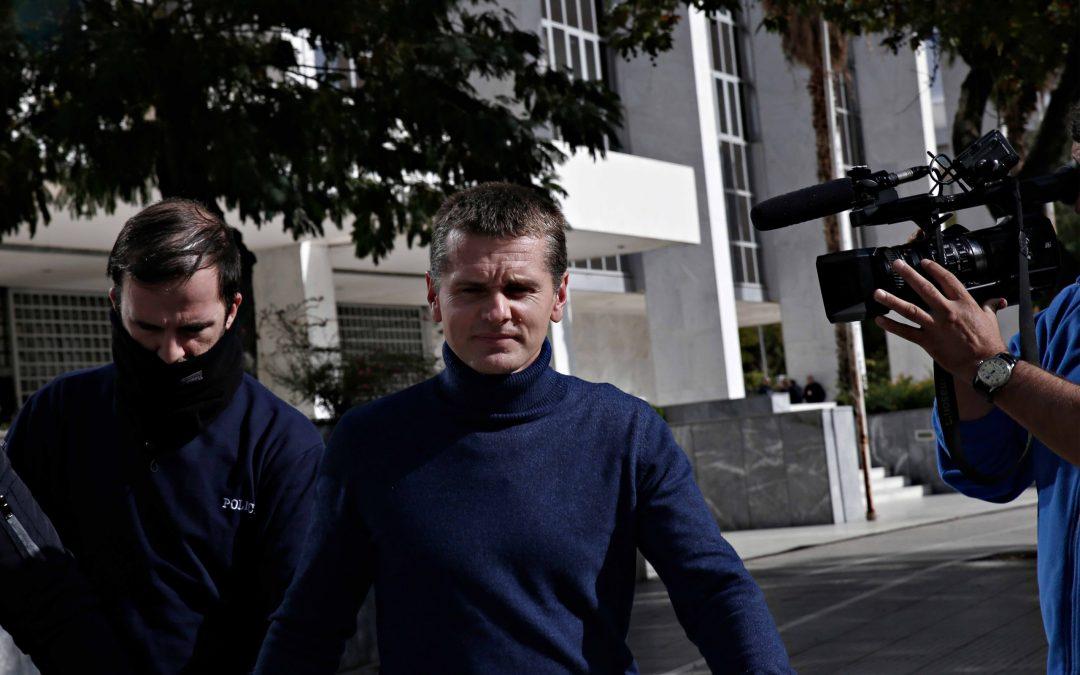 La policía de Nueva Zelanda confisca $ 90 millones vinculados al supuesto operador de intercambio de BTC-e