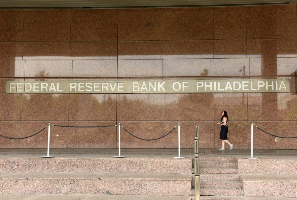 Fed Paper: las monedas digitales del Banco Central podrían reemplazar a los bancos comerciales, pero a un costo